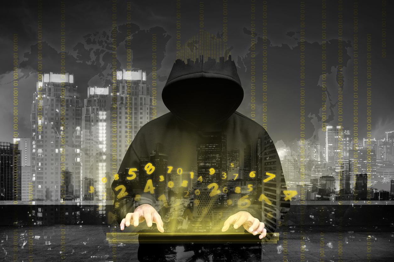 No Data Breach Response Plan? Take Action! on cloudhesive.com