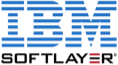 IBM Softlayer